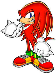 sonic open on thanksgiving 25 things you didn u0027t know about sonic the hedgehog shortlist