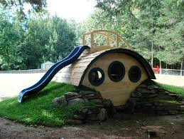 best 25 outdoor playset ideas on pinterest play sets outdoor
