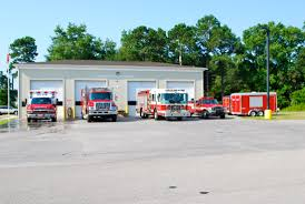 City Of North Bay Fire Recruitment by Station Information Horry County Fire Rescue
