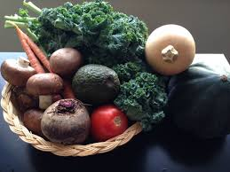 transitioning to a whole foods plant based diet u2013 introduction