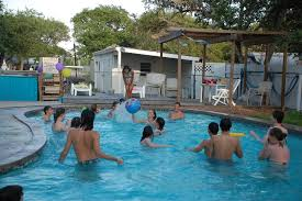 Camper Rentals Near Houston Tx Camping Com Texas Campgrounds And Rv Parks