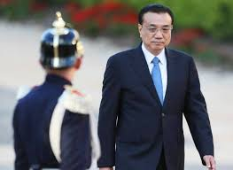 li a le occasion li keqiang in chile pledges to lift strategic partnership to a new