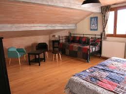 chambre d hote aime la plagne les marm hôtes chambre tétras lyre 4 pers maison d hôtes de