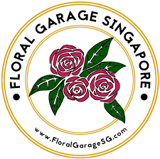 Floral Delivery Best And Cheapest Florist In Singapore Offering Same Day Online