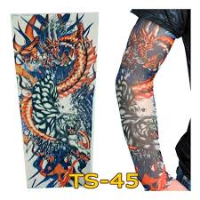 cheap skull sleeve tattoo designs find skull sleeve tattoo