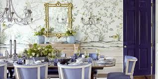 interior color trends 2017 2018 color trends interior designer paint color predictions for