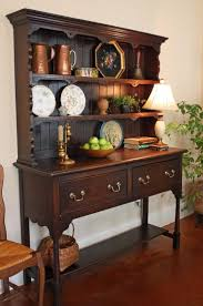 436 best furniture styles images on pinterest antique furniture