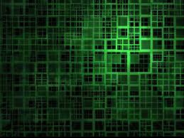 digital backgrounds digital backgrounds stock images