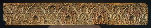Moroccan Art History by Western North Africa The Maghrib 1000 U20131400 A D Chronology