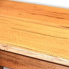 Dining Room Furniture Perth Wa by Trestle U0027 Dining Table In Marri Treeton Fine Wood Studio
