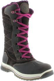 womens winter boots canada santana canada mohawk boots s rei com