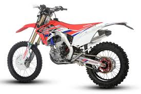 motocross bike hire enduro21 honda u0027s isde bike rental u0026 support packages