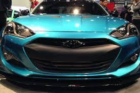 Spray Color For Car Paint Electric Blue Car Paint S Spray Metallic Auto Pearl