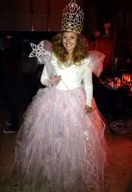 best 20 glinda costume ideas on pinterest wicked costumes