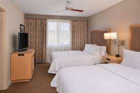 Comfort Inn Southeast Denver Hampton Inn U0026 Suites Denver Speer Boulevard Updated 2017 Prices