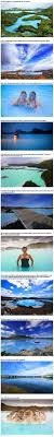 best 25 blue lagoon ideas on island blue lagoon blue