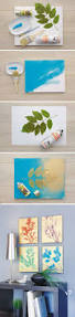 best 20 wall art crafts ideas on pinterest decorative art