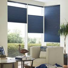 Value Blinds And Shutters Which Window Treatment Is Right For Your Home Porch Advice