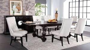 mor furniture dining table mor furniture san diego large size of living furniture living room