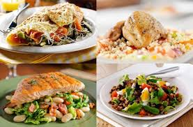 high protein food you should include in your diet