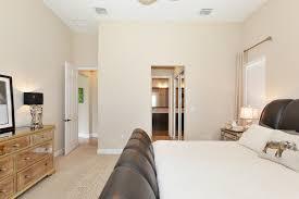 Monterra Floor Plans by Monterra Chapala Isram Real Estate