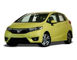 honda jazz car price honda jazz 2016 price specs carsguide