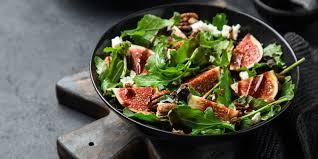 recette de cuisine facile et rapide pour le soir entrées rapides et faciles