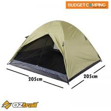 Oztrail Awning Oztrail Awning Pole Kit Twin Pack U2013 Budget Camping