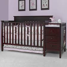 Convertible Crib Sale by Graco Lauren Convertible Crib Espresso Recall Creative Ideas Of