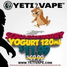 best vape deals black friday vapor joes daily vaping deals black friday chi hammer all