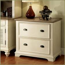 decorative filing cabinets home filing cabinet decorative filing cabinets home magnificent