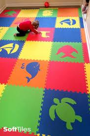 playroom ideas ikea playroom seating for adults c2 96 ideas bat kids playrooms