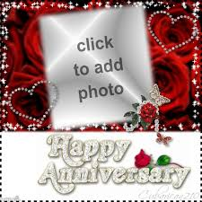 wedding anniversary plaques kimi template created by cubarican210 anniversary birthday