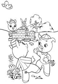 bears coloring pages 24508 bestofcoloring
