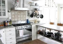kitchen islands stainless steel top kitchen prodigious oak kitchen island with stainless steel top
