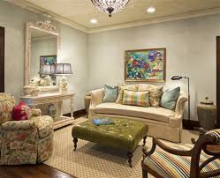 unique 25 living room lighting ideas traditional decorating