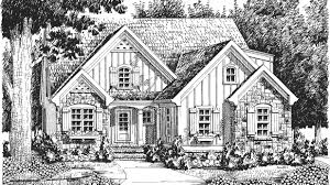 18 small house plans under 1 800 square feet small house plans