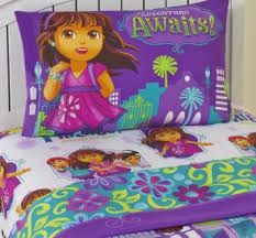 Dora Comforter Set Cheap Dora Sheet Set Find Dora Sheet Set Deals On Line At Alibaba Com
