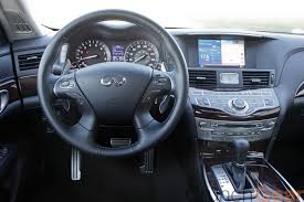 infinity car blue 2011 infiniti m37s the limit as car electronics approach infinity