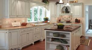 white or off white kitchen cabinets kitchen appealing off white country kitchen cabinets french