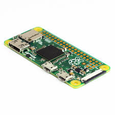 setting up phat dac on your raspberry pi zero pimoroni yarr