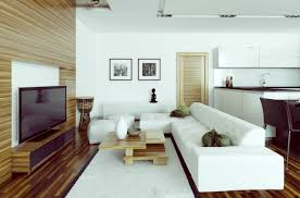 livingroom l 100 images small space l shaped sofa small flat