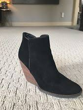 womens boots in size 13 zigisoho black booties womens boots size 13 ebay