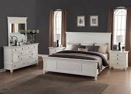 best 25 bedroom furniture sets ideas on pinterest farmhouse