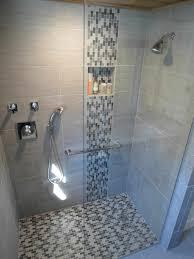 fascinating simple bathroom wall tiles design bathroom tile