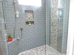 cheap bathroom tile ideas bathroom glass tile bathroom ideas shower photos amp gray bathroom