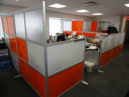 beautiful office wall dividers ideas on office 5771 homedessign com
