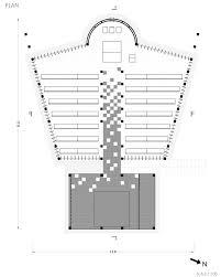 Taj Mahal Floor Plan by Revival Sunset Chapel Fatmaison