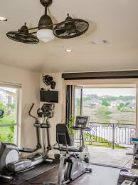 58 awesome ideas for your home gym it u0027s time for workout home