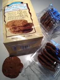 tate s cookies where to buy top five best prepackaged gluten free chocolate chip cookies
